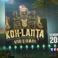 Koh Lanta 10 au Vietnam ... ce qui nous attend ce soir