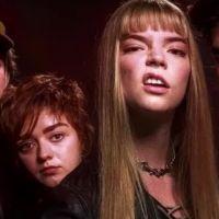 Les Nouveaux Mutants : 3 bonnes raisons d'aller voir le spin-off X-Men avec Maisie Williams