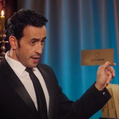 La Flamme : série la plus drôle de l'année ? Jonathan Cohen va parodier Le Bachelor sur Canal+