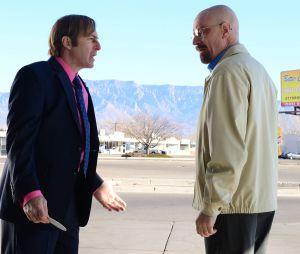 Better Call Saul saison 6 : Walter White de retour pour la fin ? Bryan Cranston ne veut plus