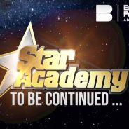 La Star Academy de retour pour ses 20 ans ? Cette petite phrase relance sérieusement l'espoir