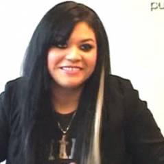 Jena Lee ... son interview exclusive pour Purefans News