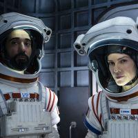 Away : une saison 2 prévue ? Hilary Swank et la showrunner répondent