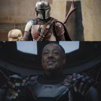 The Mandalorian saison 2 : Mando bientôt du côté obscur auprès de Gideon ? C'est possible