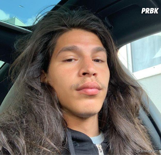Moha La Squale accusé de violences et d'agressions sexuelles : l'une de ses victimes témoigne