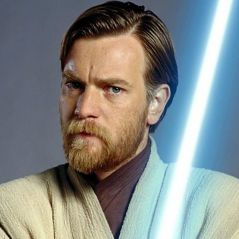 Star Wars : une seule saison pour la série sur Obi-Wan Kenobi ? Ewan McGregor se confie