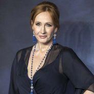 J.K. Rowling transphobe ? Le sujet de son nouveau livre, Troubled Blood, relance les accusations