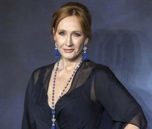 Nouvelle polémique pour J.K. Rowling avec son nouveau livre Troubled Blood (5ème tome de la saga policière Les enquêtes de Cormoran Strike), jugé transphobe