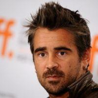 Qui veut épouser mon fils ... Une candidate a couché avec Colin Farrell