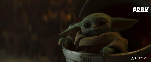 The Mandalorian saison 2 : Mando et Baby Yoda de retour dans une bande-annonce épique