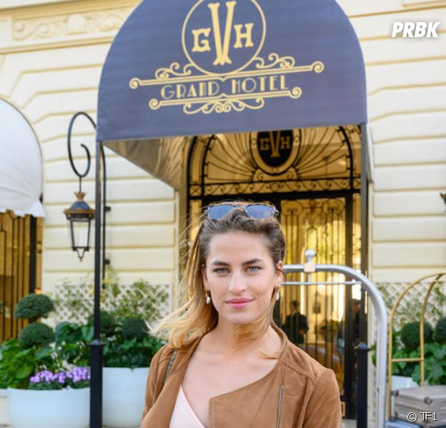 Grand Hôtel : l'hôtel de la série de TF1 existe-t-il vraiment ?