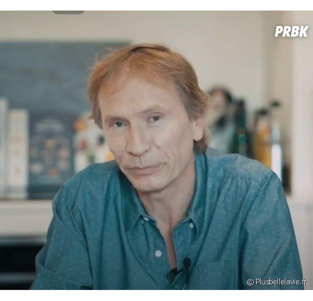 Plus belle la vie : François Marci de retour... avec une intrigue choc