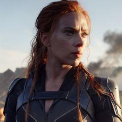 Black Widow, Eternals, West Side Story... les sorties repoussées à 2021