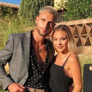 Kellyn (Les Princes de l'amour 8) et Bastien Grimal en couple ? Ils sèment le doute