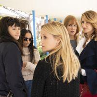 Big Little Lies : une saison 3 possible ?