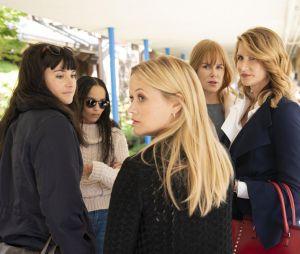 Big Little Lies : la série va-t-elle avoir une saison 3 ?