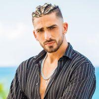 Anthony Alcaraz (10 couples parfaits 4) exclu : voici ce qu'il s'est réellement passé