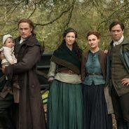 Outlander saison 6 : la date de tournage dévoilée ? Et ce ne serait pas en 2020...