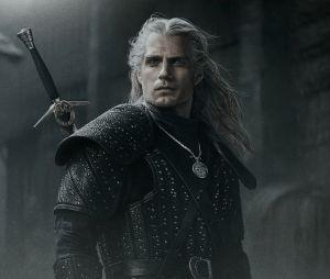 The Witcher : une saison 3 et un troisième spin-off déjà en préparation par Netflix ?