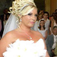 4 mariages pour 1 lune de miel : un couple s'est surendetté pour participer à l'émission