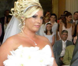 4 mariages pour 1 lune de miel : un couple serait endetté de presque 50 000 euros