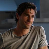 """Infidèle saison 2 : Tom Leeb réagit au secret de Gabriel, """"J'ai trouvé ça un peu gratuit"""" (Itw)"""