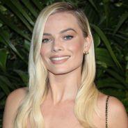 Sex Education saison 3 : Margot Robbie au casting ? La fausse annonce qui a affolé Twitter