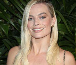 Margot Robbie au casting de la saison 3 de Sex Education ? La fausse rumeur qui a affolé les twittos