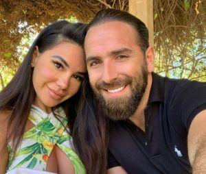 Milla Jasmine : son ex Mujdat en couple avec son sosie ? Il réagit et la tacle, elle le fracasse