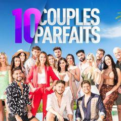 10 couples parfaits 4 : les candidats aidés par la prod pour trouver les matchs ?