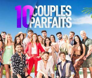 10 couples parfaits 4 : les candidats aidés par la production pour trouver les matchs ?