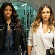 Los Angeles Bad Girls : pas de saison 3, le spin-off de Bad Boys est annulé