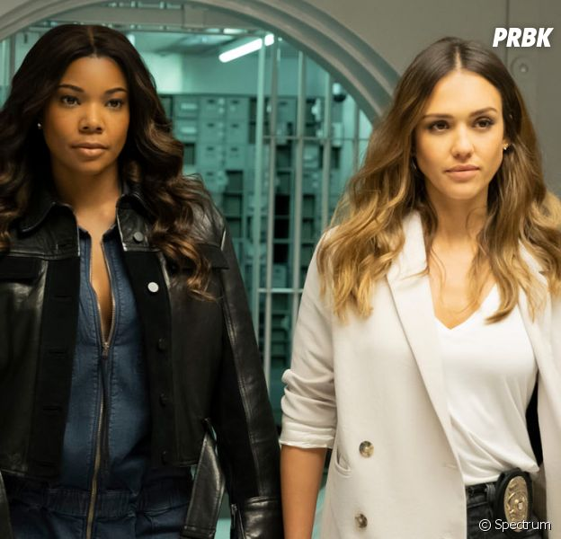 Los Angeles Bad Girls : pas de saison 3, le spin-off de Bad Boys est annulé
