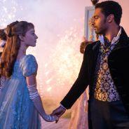 La Chronique des Bridgerton : la date de sortie et les premières images de la série Netflix