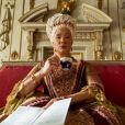 La Chronique des Bridgerton : les premières photos de la série Netflix
