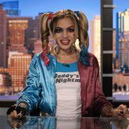 Hubie Halloween : une animatrice télé virée à cause de son rôle dans le film de Netflix