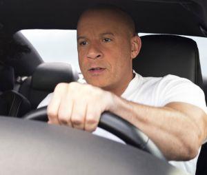 Fast and Furious : clap de fin pour la saga après le 11e film, des spin-offs à venir