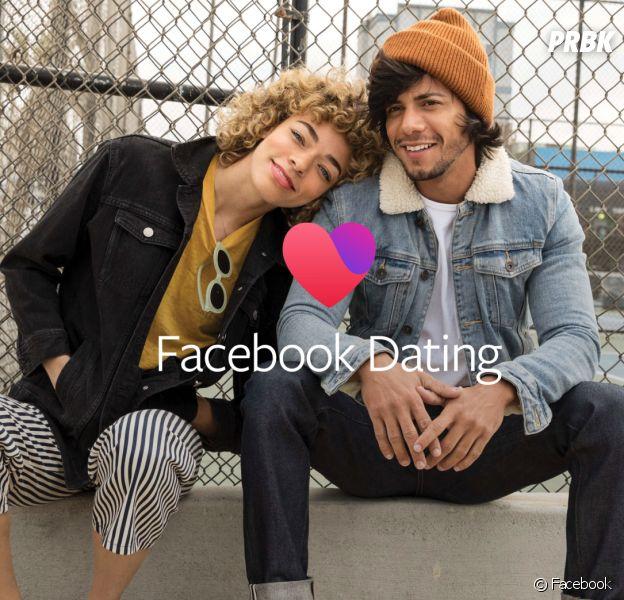 Facebook Dating arrive en France : voilà ce que vous devez savoir pour l'utiliser