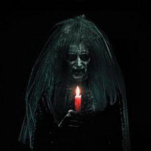 Halloween : Insidious, Conjuring, Annabelle... le classement des films d'horreur les plus flippants