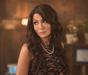 Riverdale saison 5 : Marisol Nichols confirme son départ de la série