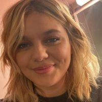 Louane : la mort de ses parents, son bébé, son petit ami Florian Rossi... Elle se confie
