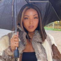 Wejdene supprime son compte Instagram : Feuneu donne des explications