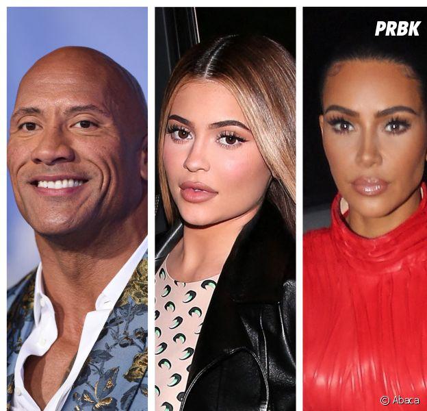 Kylie Jenner détrônée sur Instagram, elle n'est plus la star qui gagne le plus d'argent