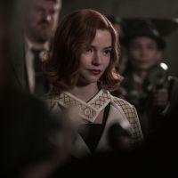 Le Jeu de la dame : une saison 2 pour la série ? Anya Taylor-Joy répond