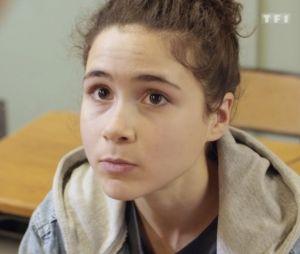 Demain nous appartient : Maïna Grézanlé quitte la série de TF1