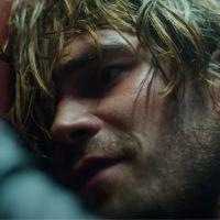 KJ Apa : la bande-annonce 100% déprimante de son film Songbird sur la pandémie