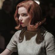 Le Jeu de la dame : la série est-elle inspirée d'une histoire vraie ?
