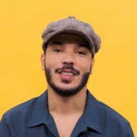 AliExpress Stories : Badr nous révèle ses bons plans shopping et ce qu'il préfère sur le site