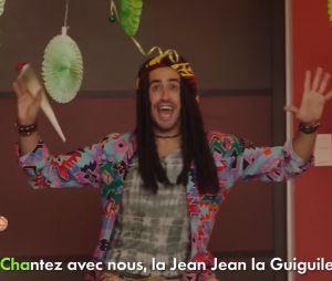 La Flamme : Canal+ va célébrer la Jean Guile le 14 novembre