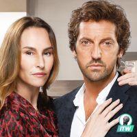 Ici tout commence : pourquoi Frédéric Diefenthal et Vanessa Demouy ont rejoint la série (Interview)